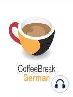 CBG 2.04   Ich hātte gern den heissen Kaffee   Using adjectives in the accusative