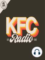 KFCR #166