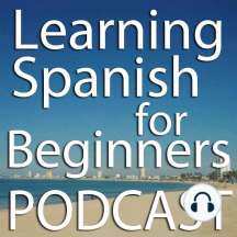 Phrases in Spanish you can use at Customs and Immigration (Podcast) – LSFB 012: https://learningspanishforbeginners.com/
