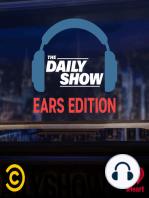 Florida's Trump-Loving Mail Bomber | Andrew Gillum