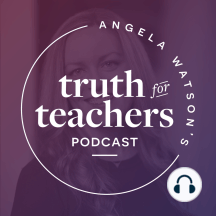 S2EP03 How to figure out what you really NEED to buy for your classroom: August and September are very expensive months for educators as we try to navigate all the back-to-school advertisements. So where should you spend your money in order to get the most bang for your buck? Create a budget, thenconsider the 3...