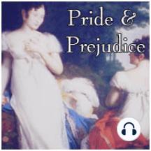 Pride and Prejudice: Vol2 - Chapter 16: Pride and Prejudice by Jane Austen: Vol 2 - Chapter 16
