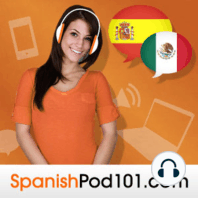 Survival Phrases #25 - Riding the Train in Spain: Learn Spanish travel phrases with SpanishPod101.com! A little Spanish can go such a long way! Whether you're traveling, visiting, or sightseeing, SpanishPod101.com has all the ...