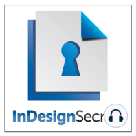 InDesignSecrets Podcast 068: New Year's Resolutions for InDesign Users; Obscurity of the Week: JPEG 2000  -----  Details below, or go to http://indesignsecrets.com/category/podcasts for Show Notes, links, and to leave a comment!  -----  Listen in your...