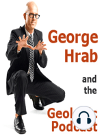 The Geologic Podcast Episode #383