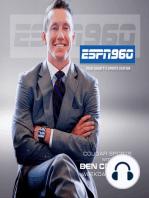Rashad Phillips - College Basketball Analyst - 1-17-19