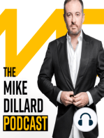 How To Dramatically Improve Your Ability To Sell… with Matthew Pollard
