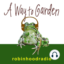 "A Way to Garden with Margaret Roach – June 17, 2019 – Tom Seeley on Honey Bees: Honey Bee Hunting: Beekeeping is a ""thing"" in recent years, an increasingly a popular hobby, but our relationship with honey bees goes back much further to one we had as early human hunter-gatherers,  following wild bees in hope of finding their hiv"