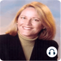 Homeschool.com Radio interviews Corrie Woods: September 2, 2008  11:00-11:30 (pacific): Save Time, Money and Tears by Teaching to Your Child's Strengths. Our Book Club topic today covers chapter FOUR of Hom