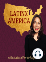 LatinxAmerica
