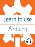 Understanding the Arduino Sketchbook
