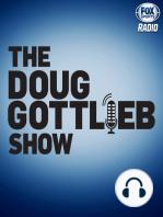 Gottlieb- Final Four predictions, Porter Moser Loyola Chicago and Kansas Bill Self interviews
