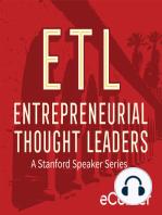 Reid Hoffman (LinkedIn) - Choosing the Entrepreneurial Path