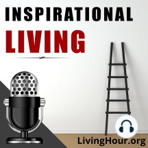 Imagination Rules the World | Overcoming Fear: Listen to episode 369 of the Inspirational Living podcast: Imagination Rules the World | Habits of Mind. Edited and adapted from Stepping Stones to Success by Horace D. Hitchcock. Inspirational Podcast Excerpt: Welcome to the Inspirational Living podcast...