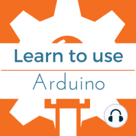Arduino Board Hardware overview for people like me: Learn Programming and Electronics with Arduino