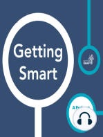 125 - Getting Smart Podcast | How Personalized Learning is Transforming Adult Education