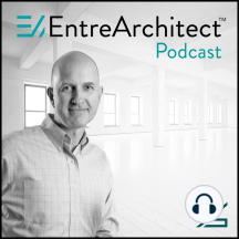 EA247: Parental Leave in the Architecture Profession Roundtable [Podcast]