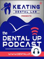 A Dental Family Legacy with Dr. John J. Taddey DDS FAGD