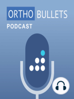 Question Session | Articular Cartilage, Elbow Arthritis & THA Revision