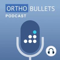 Question Session⎜Anatomy Review (ft. Dr. Matthew R. Schmitz)