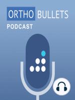 Basic Science⎜Inheritance Patterns of Orthopaedic Syndromes