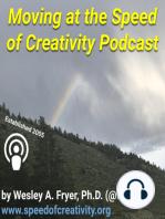 Podcast457