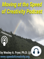 Podcast 367