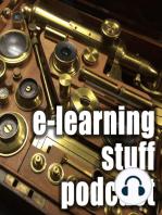 e-Learning Stuff Podcast #086