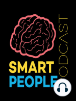 Dr. Andrew Hill – What are smart drugs and can you supplement your way to genius?