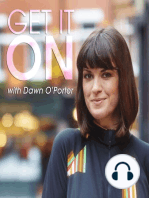Ep 25 with Aisling Bea