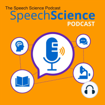 Episode 32: The Young Family: This week on Speech Science, the crew was once again live on Youtube and answering questions during the first half of the show. Matt got hit by cow, Ivan presented on Speech Science, Dr. Sandiford recounts her TSA experience, and we learned Lucas has fa...