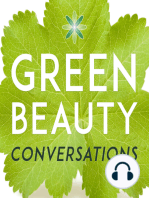 EP34. Top 10 Beauty Trends 2019 at In-Cosmetics Global