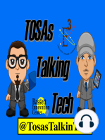 TTTP102- Creation and Pedagogy 2019