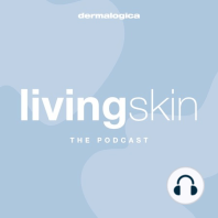 "Angela Taylor, Skin Expert Series: the business of #selfcare and massage: 2018 marked quite a year for the trend of ""self-care"", however, we know as skin therapists taking care of you isn't something new in our industry. In this episode we are joined by Angela Taylor, International Education Manager, Trade-UK, where we have a ..."