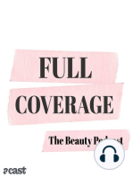 Makeupgasms and Ask Us Anything!
