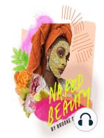 Beauty Secrets Vol 6:Ayurvedic Beauty,Your Dosha & Ojas