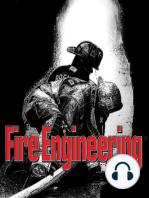 Firefighter Behavioral Health