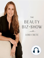 06 Lauren Snow - Knowledge is Power in the Beauty World