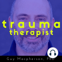 Episode 294: Helping Survivors Cope. Anonymously. Alex Harkola: Alex Harkola is the Co-Owner of Novni, which is an anonymous writing platform built to help people cope with various levels of emotional distress from mental health issues, trauma, stress, and everything in-between.  If you've been traumatized...