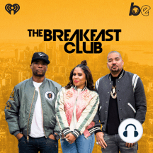 Yandy Smith Interview and More