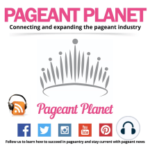 How to Succeed in a Glitz Pageant: Glitz pageants are a unique subculture inside the culture of pageantry. Certain rules that apply to Glitz don't translate in the world of natural pageants and vice versa. In this episode, Jesse and Steven break down what a Glitz pageant is and how you...