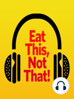 The Best Ways to Avoid Foodborne Illness