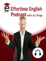 Fluency vs Academic English