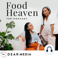 E34: Finding Balance in the Age of Social Media w/ Fran from Hey Fran Hey: Do you struggle to find a balance with social med…