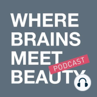 Where Brains Meet Beauty™ | Nick Arrojo | Founder & Owner of Arrojo: Meet Nick Arrojo. He came to the US on a one-way ticket and went on to start America's largest independent hairdressing brand. Listen as he explains how his career is like a boxing match, and how he gets back up when he is knocked down.