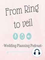 #192 - Wedding Planning Questions