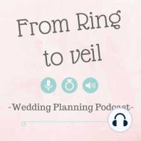 #174 - The Royal Wedding Review: #174 - The Royal Wedding Review