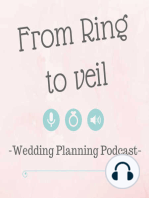 #102 - Neutral Wedding Colors