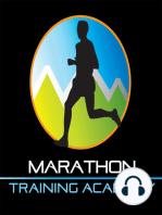 Smart Pacing Strategies in the Marathon