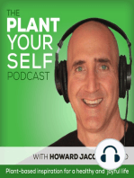 How to Really Change Habits with Kevin Davis